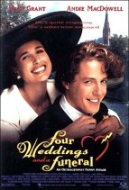 Four_weddings_and_funeral